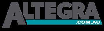 Altegra.com_.au-logo